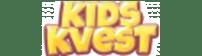 Логотип Kids Kvest