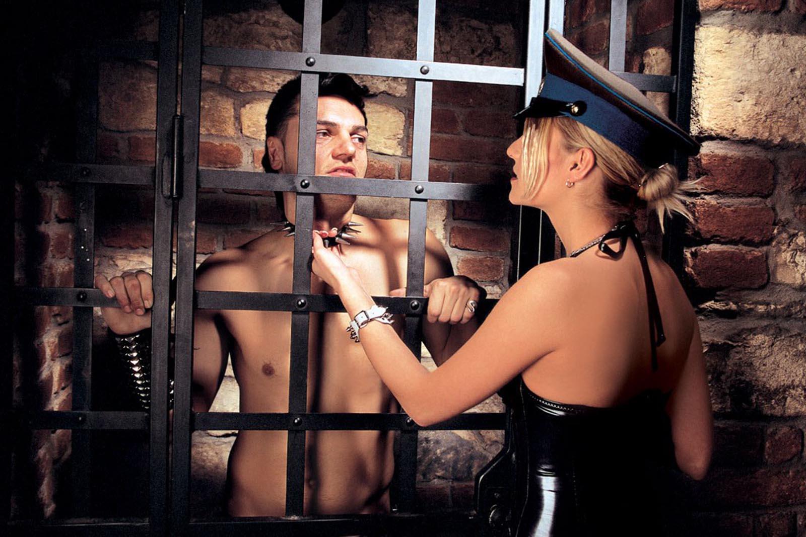 Джинсы дрочка фильм госпожа и раб